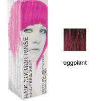 Stargazer Haartönung Eggplant