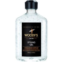 Woody`s Styling Gel
