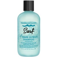 Bumble and bumble Surf Foam Wash Shampoo 250 ml