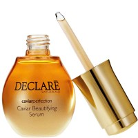 Declaré Caviar Perfection Caviar Beautifying Serum 50 ml