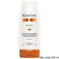 Kerastase Nutritive Lait Vital Irisome 1000 ml