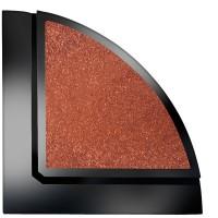 Sans Soucis Eye Shadow Re-fill 110 Metallic Copper 0,75 g