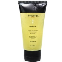 Philip B. Styling Gel 60 ml