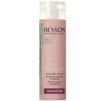 Revlon Interactives Keratin Shampoo