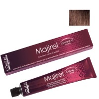 L'Oréal Professionnel Majirel Nuance 6,8 50 ml