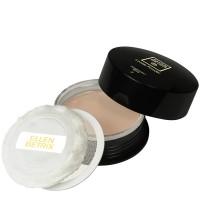 Max Factor Loose Powder 3 Transparent Beige 15 g