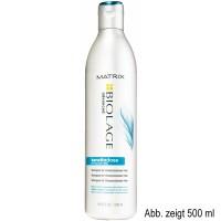 Matrix Biolage Advanced keratindose Shampoo