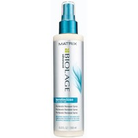 Matrix Biolage Advanced keratindose Renewal Spray