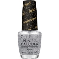OPI Nagellack Mariah Carey Holiday HLE 20 It's Frosty Outside