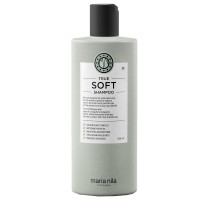 Maria Nila True Soft Shampoo 350 ml
