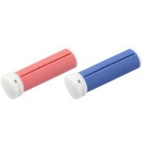 Silk'n Micro Pedi Refill