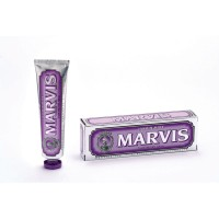 Marvis Jasmin Mint 25