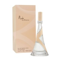 Rihanna Nude EdP 100 ml