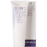 Philip Kingsley Moisture Extreme Conditioner 75 ml