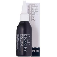 Philip Kingsley Scalp Toner 75 ml