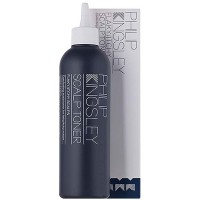 Philip Kingsley Flaky/Itchy Scalp Toner 250 ml