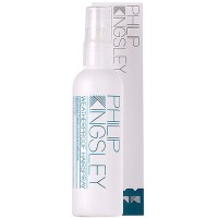 Philip Kingsley Weatherproof Hairspray 125 ml
