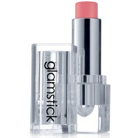 Rodial Glam Stick Bang