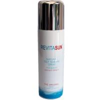 REVITASUN Selbstbräunungs-Spray 150 ml