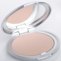 T. LeClerc Pressed Powder 02 Ambré 10 g