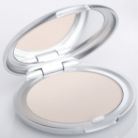 T. LeClerc Pressed Powder 18 Ivoire 10 g