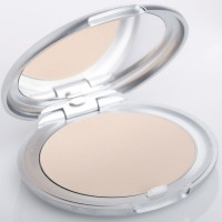 T. LeClerc Pressed Powder 24 Pêche 10 g