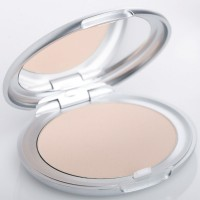 T. LeClerc Pressed Powder 26 Sable 10 g