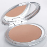 T. LeClerc Pressed Powder 32 Safran 10 g
