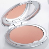 T. LeClerc Powder Blush 09 Orange Cuivrée 5 g