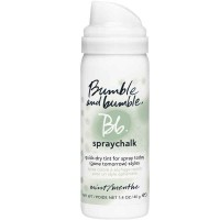 Bumble and Bumble Spray Chalk Mint 28 g