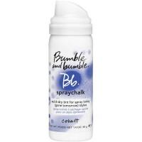 Bumble and Bumble Spray Chalk Cobalt 28 g