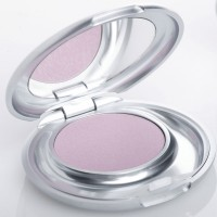 T. LeClerc Mono Eyeshadow 103 Rose Magnétique 2,7 g