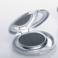 T. LeClerc Mono Eyeshadow 109 Foret Noire 2,7 g