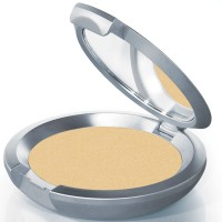 T. LeClerc Mono Eyeshadow 111 Feuille d'Or 2,7 g