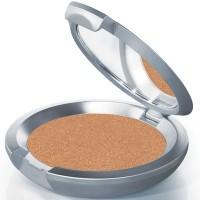 T. LeClerc Mono Eyeshadow 112 Terre Dorée 2,7 g