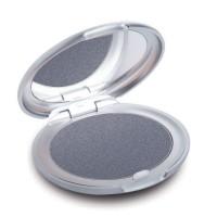 T. LeClerc Mono Eyeshadow 114 Bleu Nuit 2,7 g