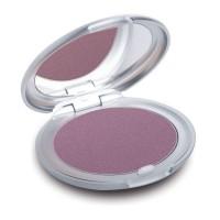 T. LeClerc Mono Eyeshadow 115 Parme Excentrique 2,7 g