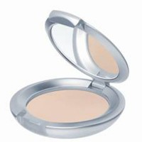 T. LeClerc Mono Eyeshadow 01 Nude 2,7 g