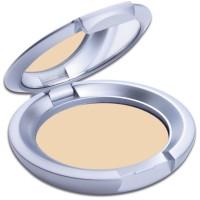 T. LeClerc Mono Eyeshadow 04 Crème 2,7 g