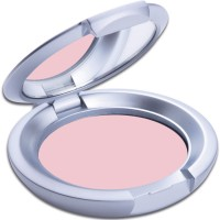 T. LeClerc Mono Eyeshadow 05 Chair 2,7 g