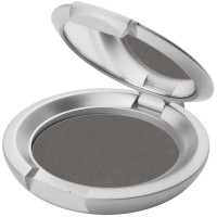 T. LeClerc Mono Eyeshadow 09 Résille 2,7 g