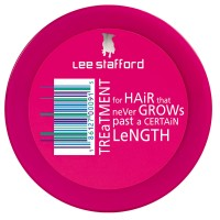 Lee Stafford Hair Growth Treatment 200 ml