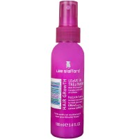 Lee Stafford Hair Growth Leave in Treatment 100 ml