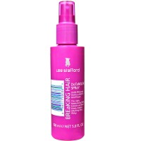 Lee Stafford Fix It Detangling Spray 150 ml