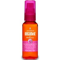 Lee Stafford Arganoil Nourishing Oil 50 ml