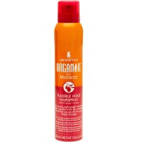 Lee Stafford Arganoil Flexible Hold Hair Spray 200 ml