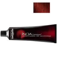 L'Oréal Professionnel INOA Carmilane 5,6 60 ml