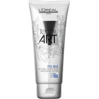 L'Oreal tecni.art Fix Max Gel 200 ml