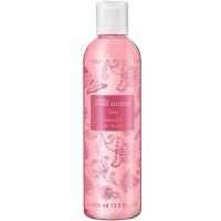 Sans Soucis Rose Shower Gel 400 ml