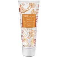 Sans Soucis Calendula Hand Protection Balm 75 ml